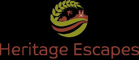 Heritage Escapes